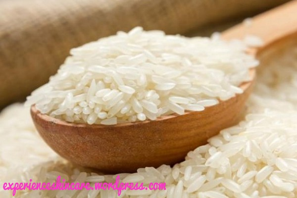 gạo (1).jpg